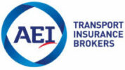AET Transport Insurance Brokers logo