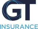 GT Insurance logo