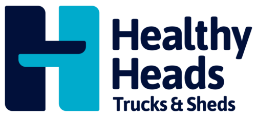 Healthy Heads logo