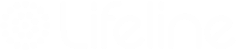 logo-lifeline (1)