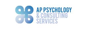 AP Psychology logo